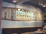 Caffe Triệu Phú , đường Hoàng Quốc Việt, Cầu Giấy, HN